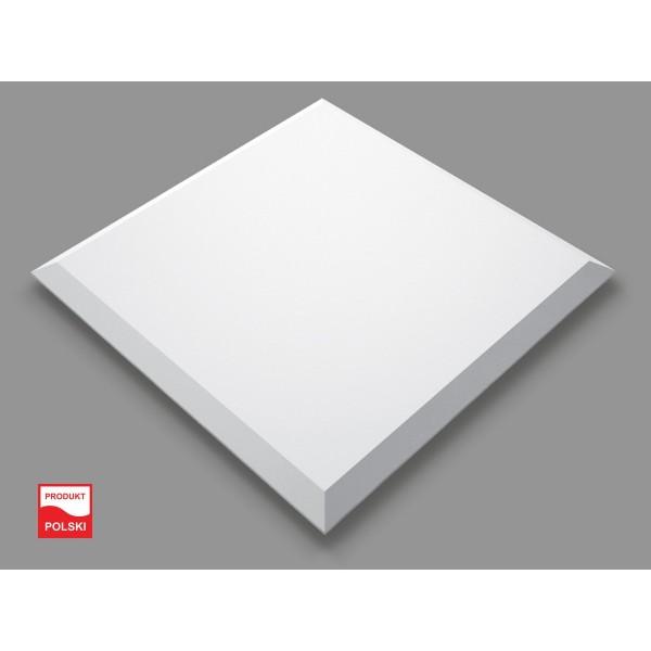 VIA Panels - BRICK - Lekki panel 3D