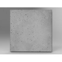 Zicaro EQUIL - Panel gipsowy 3D