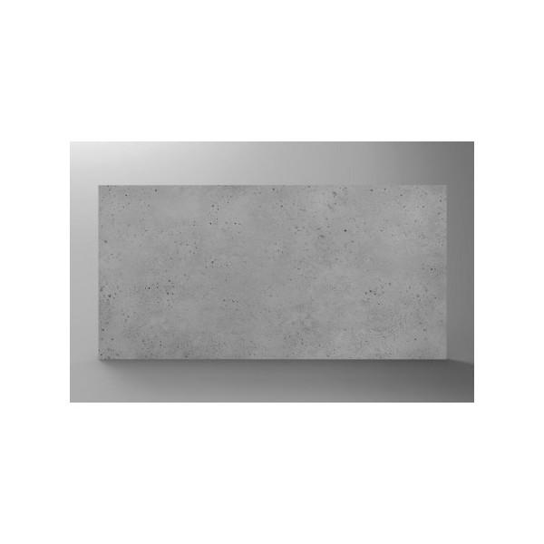 Zicaro - Płyta ścienna imitująca beton