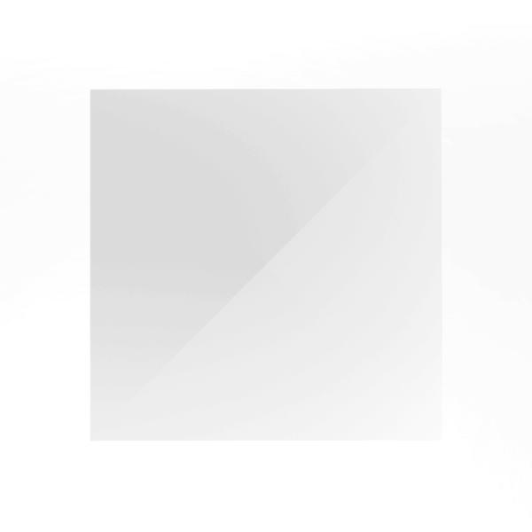 ArtPanel MOKO M - Panel gipsowy 3D