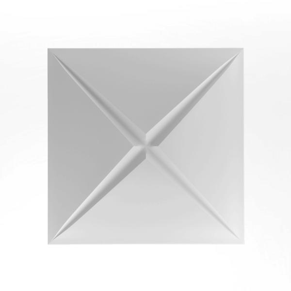 ArtPanel VENTE  - Panel gipsowy 3D