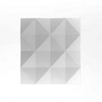ArtPanel KARAT - Panel gipsowy 3D