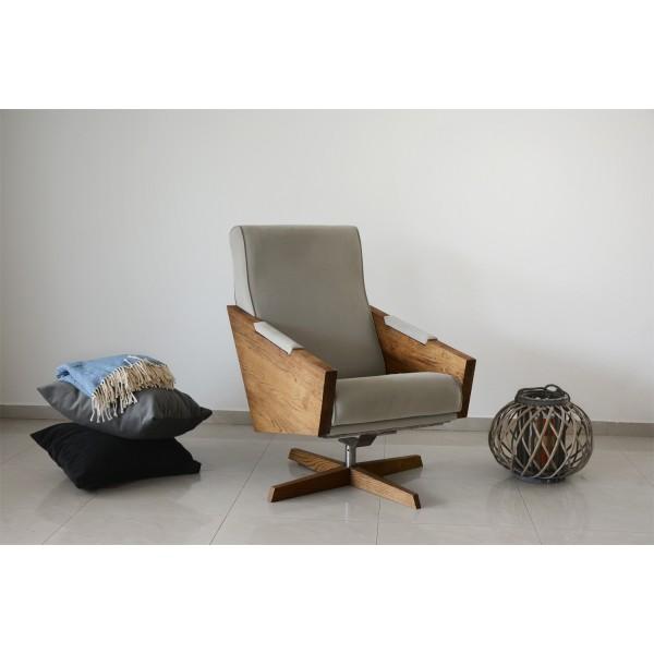 Fotel ENI SWIVEL