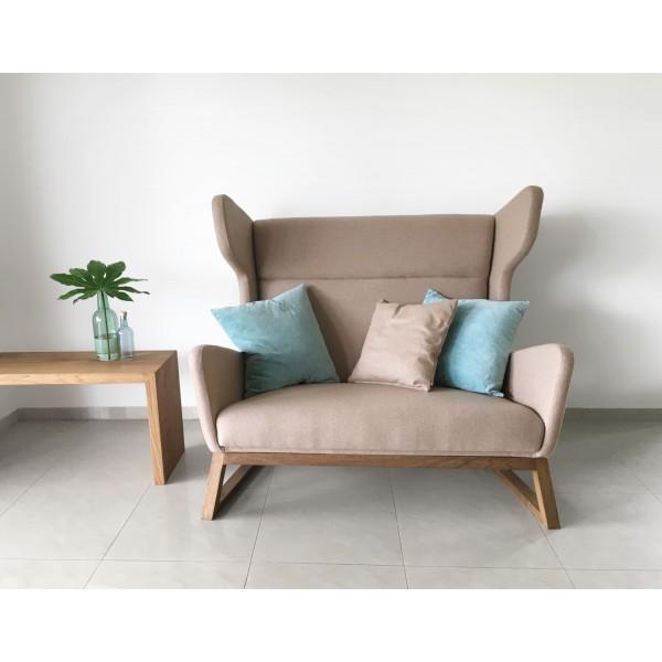 Sofa LORD