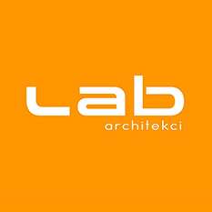 Lab Architekci