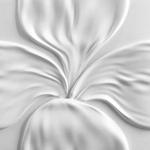 Panele ścienne 3D ArtPanel