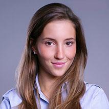 Sylwia Milwicz