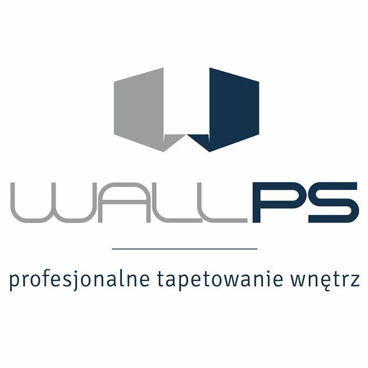 Wallps