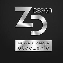 Panele dekoracyjne ZD Design