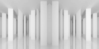 Architecture Design #40916047