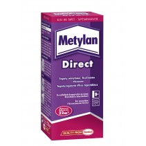 Klej Metylan Direct - 200g
