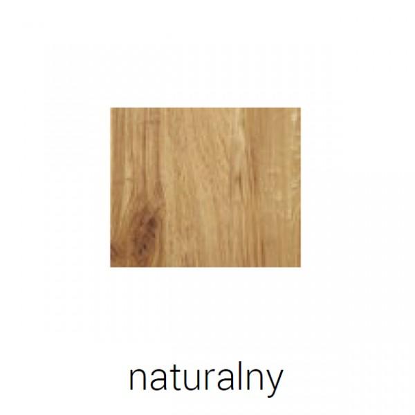 Drewno - Naturalny