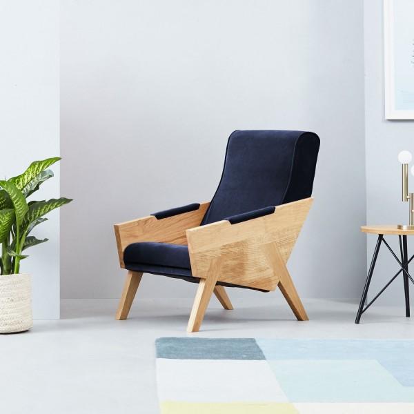 Fotel ENI