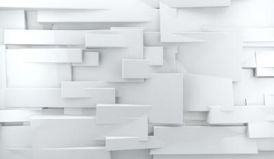 fondo arquitectura abstracta #49618763