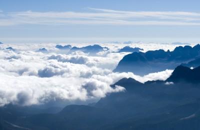 Dolomiten - Alpen #56107326