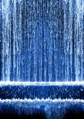 Waterfall #63659652