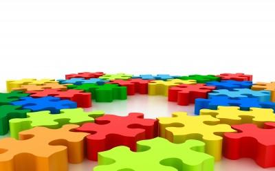 Puzzle #71251858
